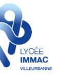 inscriptions-lycee-rentree-2021-2022