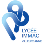 plaquette-lycee