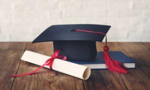annulation-ceremonie-remise-des-diplomes